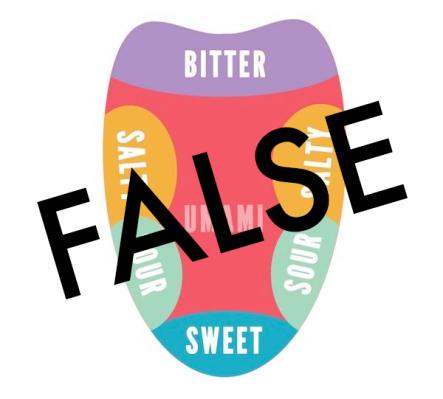 TONGUE-MAP-FALSE