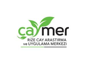 caymer-logo