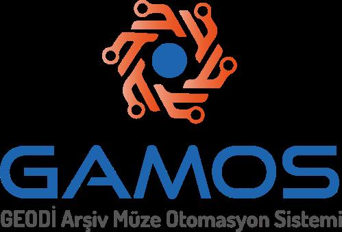 Gamos-Logo40px