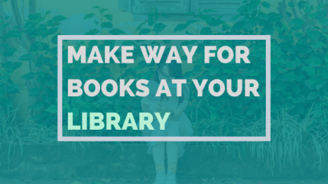 Make-Way-for-Books-at-your-library