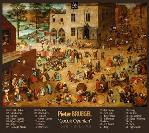 pieter-bruegel-cocuk-oyunlari-973x874