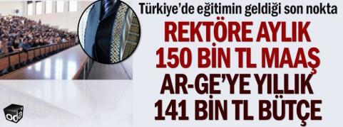 rektore-aylik-150-bin-tl-maas-ar-geye-yillik-141-bin-tl-butce-05012050_m2
