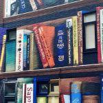 street-art-utrecht-apartment-building-transformed-into-bookcase-jan-is-de-man-5cadd4da131f0__700