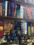 street-art-utrecht-apartment-building-transformed-into-bookcase-jan-is-de-man-5cadd63f51db1__700