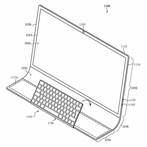 apple-imac-design-patent_dezeen_2364_col_8