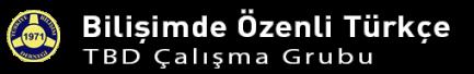 cropped-oztr_header3