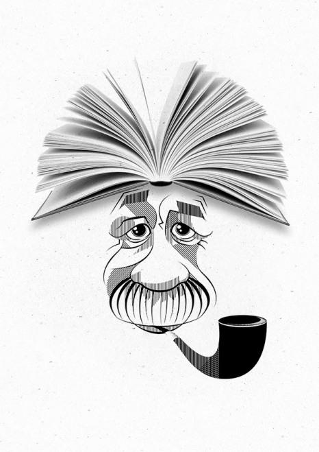 Einstein_Oj