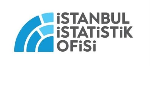 istanbul-istatistik-ofisi-acildi_b0fb4