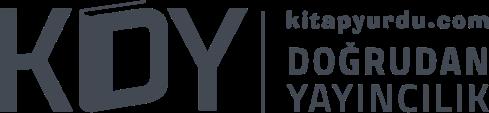 k-logo-2