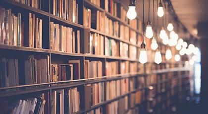 kitap-okuma-orani-son-10-yilda-ne-kadar-artti-11022058_l2