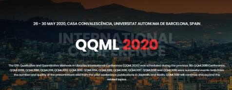 qqml2020