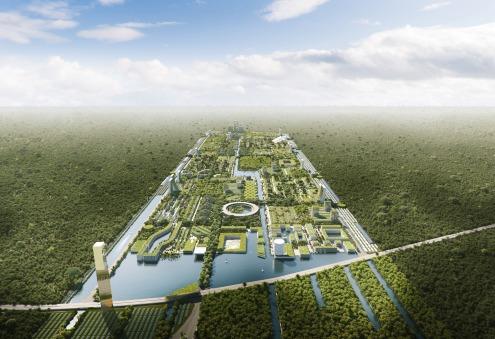 smart-forest-city-cancun-mexico-stefano-boeri-_dezeen_2364_col_4