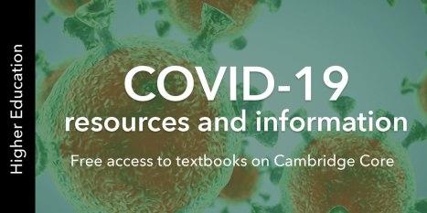 Core-banner-COVID19