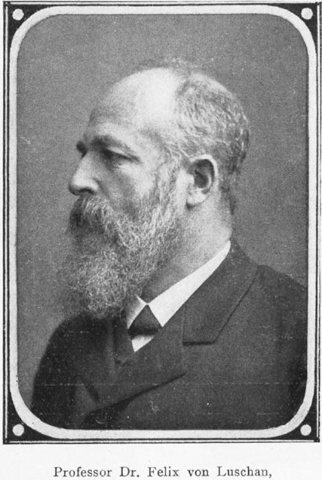 Felix_von_Luschan_(BerlLeben_1907-02)