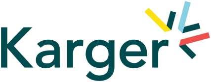 Karger_RGB-scaled