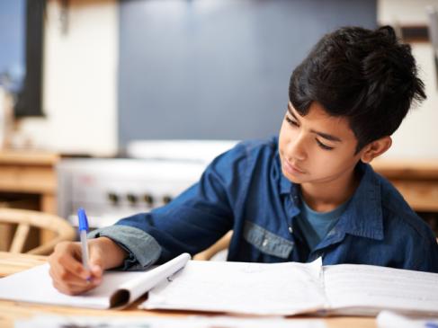 language-development-11-13-year-olds-article-4-3-jpg-parentsimagerendition-xl-680-510