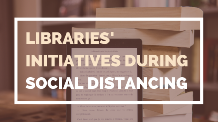 Libraries'-initiatives-during-social-distancing