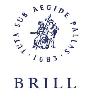Logo-Brill