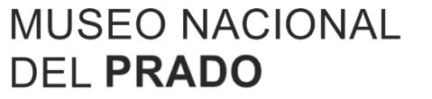 Logo_del_Museo_Nacional_del_Prado