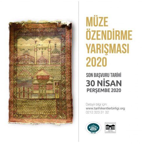 müze_özendirme_mailing_2020_tarih_revize-768x780