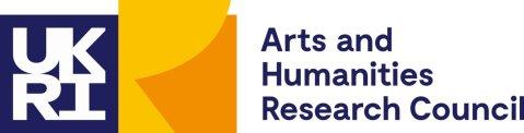 AHRC+logo+jpeg