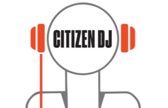 citizen_dj_thumbnail_tile