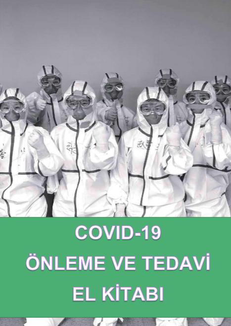 cov19 ..
