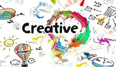creative-birpr
