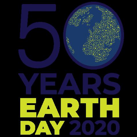 Earth-Day-blue-2499-sq-1