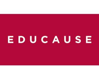 EDUCAUSE-250x200-1024x819