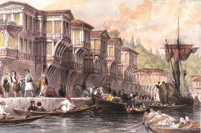 Gravür-İstanbul-2-2