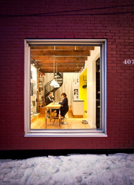 home-office-in-montreal