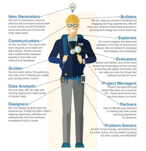 instructional-designers