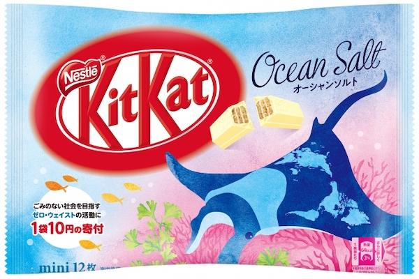 ORIGAMI SEA LIFE CRAFT - Hello Wonderful | 400x600