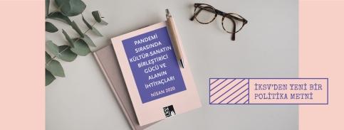 KPC-politika-metni-duyuru-1920x731px