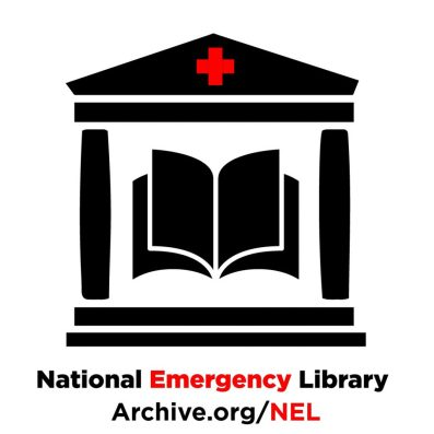 National-Emergency-Library-with-URL-1024x1024
