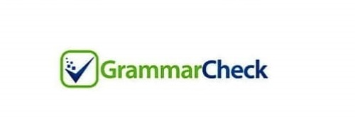 Online-Proofreading-Tool-GrammarCheck-78