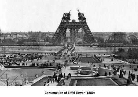 rare photos of world history