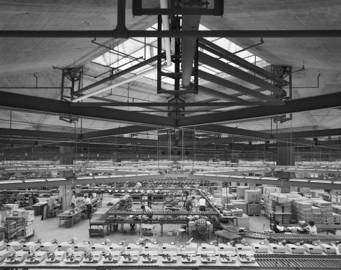 the-olivetti-underwood-factory-in-harrisburg-pa-by-architect-louis-kahn-1969