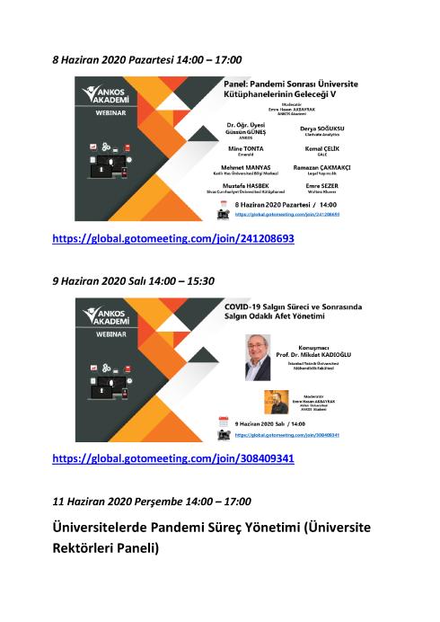 ANKOS Akademi Webinar Programı_Sayfa_3
