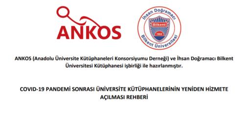 ANKOS Bilkent