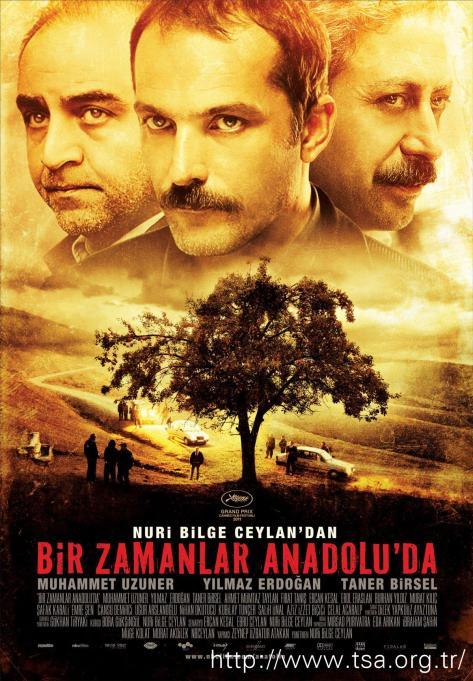 bir_zamanlar_anadoluda_2011