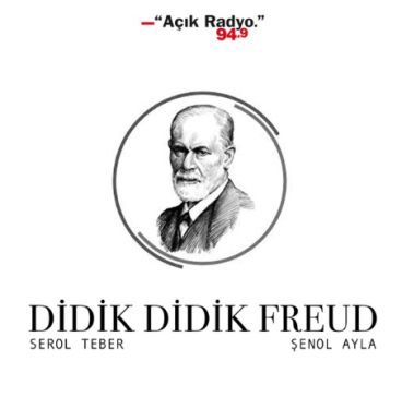 didik didik Freud