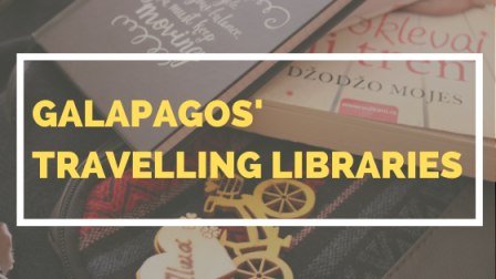 Galapagos-Travelling-Libraries