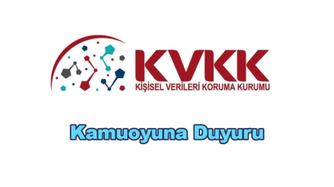 kvkk_kamuoyu_duyurusu-1140x641
