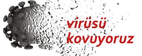 lebrizVirus860_01