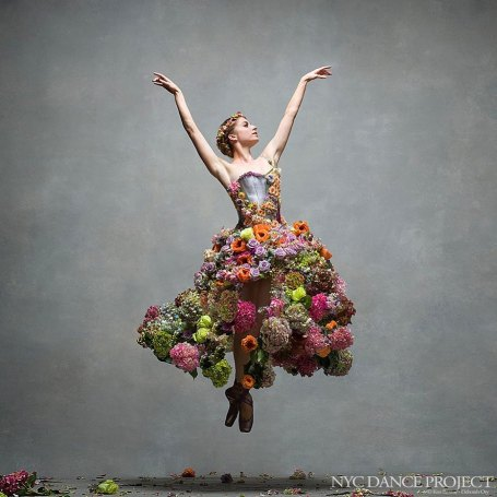 nycdanceproject_96256317_143787360539691_3645002586312591138_n