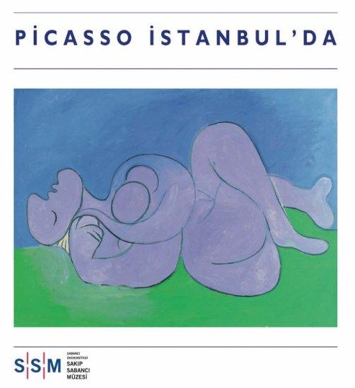 picasso_kapak_tr