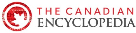thecanadianencyclopedia-logo-english_0