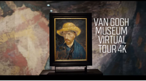 van-gogh-museum-4k-virtual-tour-march-17-2020-video